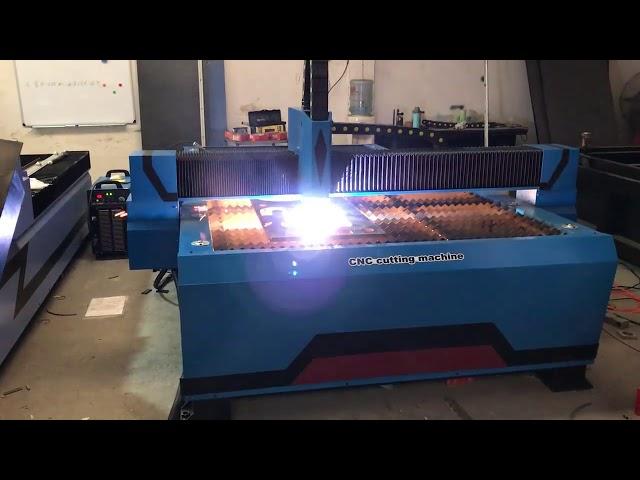 1325 cnc máquina de corte plasma máquinas de corte plasma