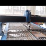 1530 60A 100A 130A fonte de plasma cnc máquina de corte plasma, preços máquina de corte plasma
