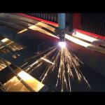 1530 máquina de corte a plasma cnc preço da máquina de corte a plasma
