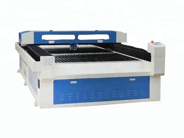 Máquina de corte a plasma cnc de baixo custo 60a 100a 160a 200a sm1325