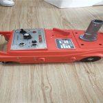 cg1-30 de boa qualidade chama máquina de corte de gás / cortador de gás
