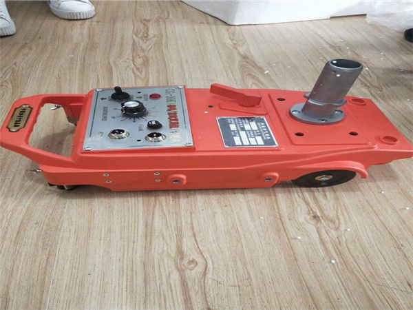 CG1-30 boa qualidade cortador de gás de máquina de corte a gás
