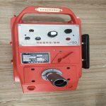 auto máquina de corte da tubulação cg2-11d
