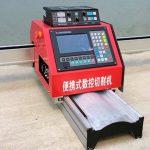 Cortador de plasma decorativo metal pequeno cortador de metal 1325 1530 4 eixos cnc máquina de corte plasma