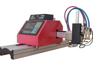 metade do preço! Aço inoxidável stee 1500 * 3000mm máquina de corte a plasma cnc, cortador de plasma cnc, corte a plasma de metal thc