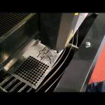 Melhor preço china portátil máquina de corte a plasma cnc, 1500 3000mm máquina cnc cortador de plasma para metal