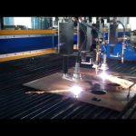Barato china máquina de corte a plasma placa de metal portátil cortador de plasma máquinas