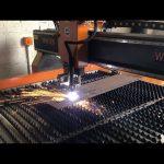 cortadores de plasma portáteis de preço barato para chapa de aço