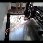 China preço barato portátil cnc máquina de corte plasma