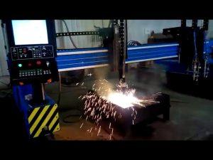 preço de fábrica da máquina de corte a plasma cnc