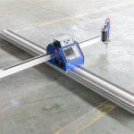 barato chinês cnc fabricação de máquinas de corte a plasma