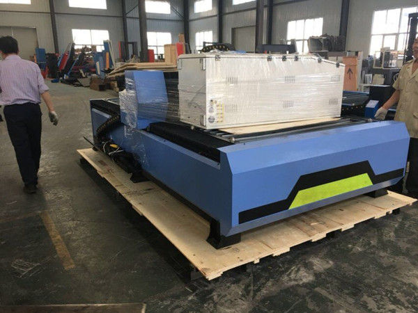Máquinas de corte a plasma CNC com eixo rotativoMáquina de corte a plasma CNC portátil