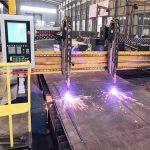 novo design dever de alta definição kits de corte a plasma de metal cnc / máquina de corte plasma
