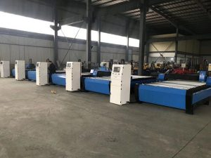 Preços máquina de corte plasma plasma mitech cnc 1325