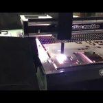 máquina de corte a plasma cnccnc 1325 1530 2030 2060