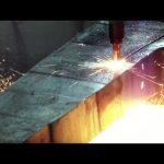 preço da máquina de corte a plasma CNC portátil