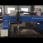 Garantia de comércio pórtico portátil cnc chama máquina de corte plasma para venda